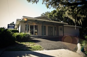 ocala-veterinary-hospital-1